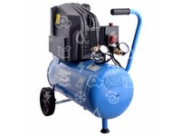 kompresor ABAC 020P, 2,012Hp, 1500W, 185l/min, 0,0-8,0Bar